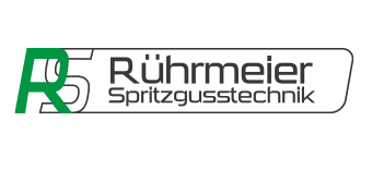 RS Spritzgusstechnik GmbH